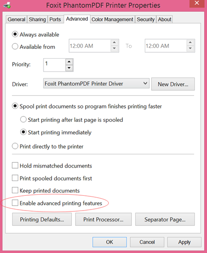 how to create pdf in php